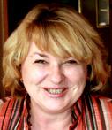 Директор лицея – Бельцевич Ирина Васильевна.