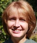 Давыдова Мария Леопольдовна