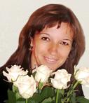 Кальченко Ирина Владимировна