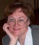 Михайлик Ирина Владимировна
