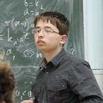 Диомидов