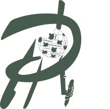 04_03_2012_Гуменюк_логотип Рл_1(квадрат)