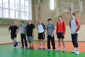 Волейбол_2014_052