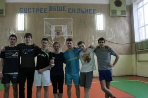 Волейбол_2014_061