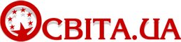 OsvitaUA_logo_1607