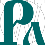 rl_logo_ua_regular