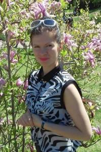 Ильяш Алина Викторовна_2_2