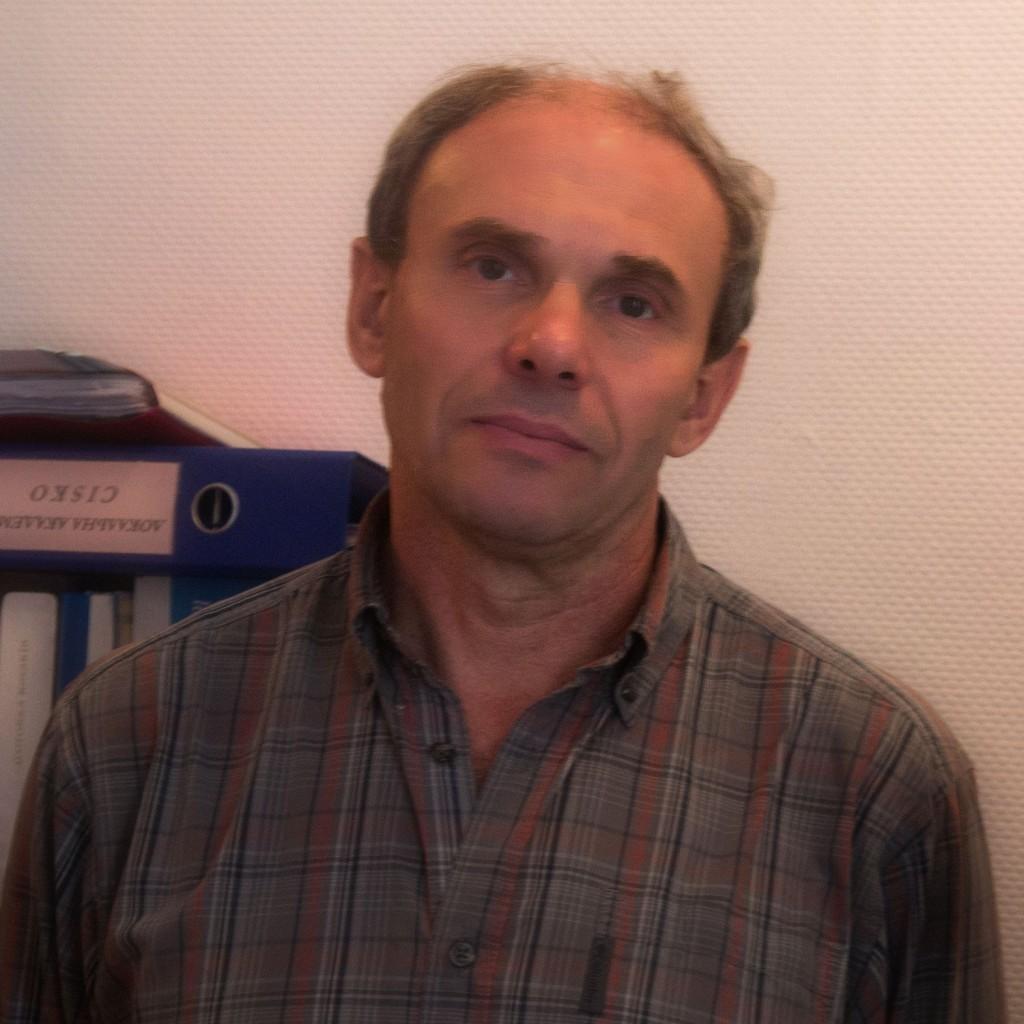 Г. Філіпповський