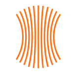 alumni-logo-74a534764d24962b598a4e77a5f3c372a4696cea41b543b2937505a6b5d73c0d