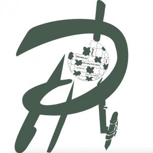 logo_olimp_2017
