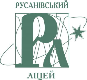 Logo RuLi