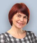 Артёменко Оксана Петровна