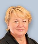 Директор лицея – Бельцевич Ирина Васильевна