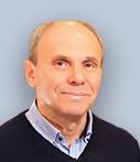 Филипповский Григорий Борисович