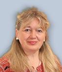 Мазуркевич Людмила Александровна