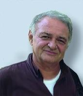 Мирфайзиев Олег Миракбарович