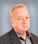 Селезнёв Юрий Орлеанович