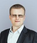 Ювченко Андрій Глібович